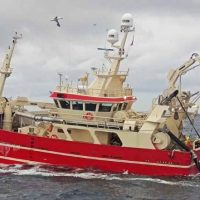 Ek Marine Ekm Marine Amp Industrial Hydraulics Services